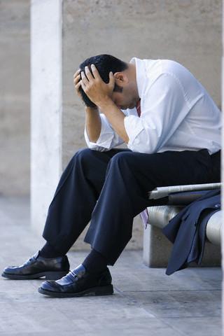 Sentez-vous parfois le rejet ou l'indifférence par votre entourage ? Fu1
